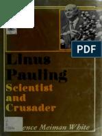 Ebook pdf