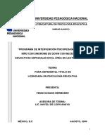 26643.pdf