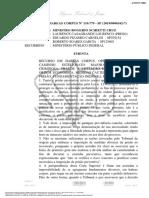 stj-afasta-medidas-cautelares-impostas.pdf