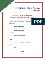 317179518-Concepto-de-Costo.docx