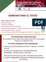 VIH 02 Greco Barreras ES