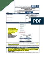 CONTBILIDAD-2019-1B-M1-MTU-1