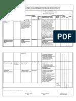 IPCRF.docx