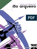 Gavião Arqueiro # 03.pdf