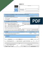 5144-26827-iv_fue_conformidad_de_obra_y_declaratoria_de_edificacion.docx