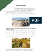 Acueductos de nazca.docx