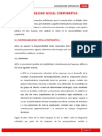 CC.M6 (Comunicación Corporativa Módulo 6)-3