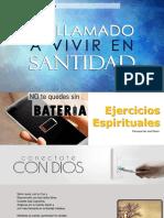 04- La Santidad en El Mundo v2a