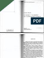 7_Estudios_Historia_Espiritualidad_Carmelo-Naselli_La-Soledad-y-el-Desierto-en-la-Espiritualidad-Pasionista-3.pdf