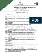Anexo 1. Ficha de Inscripcion XIX 2018
