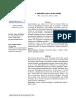 v12a03-a-matematica-por-tras-do-sudoku.pdf
