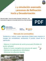 proyecto (Bustamante).pdf