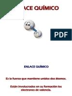 ENLACE-QUIMICO-terceras