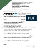 Huawei P30 Lite – GSMPRO Venta Xiaomi, Samsung Galaxy, Huawei, iPhone