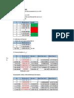 Clase-practica-n-4-metodo-secante.xlsx