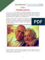 LECCION_1-GERIATRIA.pdf