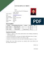 DOC-20170728-WA0001.pdf