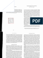 Gaddis - Grand strategies in the Cold War.pdf