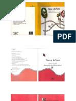 314302952-Caco-y-La-Turu-Victor-Carvajal-pdf.pdf