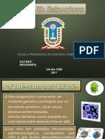 El Cierre ( ACTA)