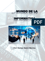El Mundo de la Informatica.pdf