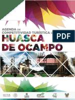 ACDT HUASCA DE OCAMPO Hidalgo.pdf