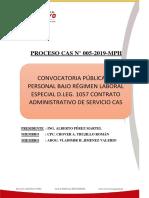 PCAS052019.pdf