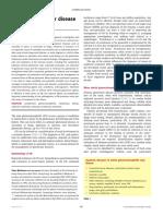Glomerulonefritis Primaria Medicine 2015