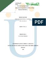 Paso1_ Oportunidades de PML en El Hogar_358029_21
