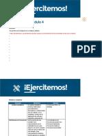 Api 4 Metodos y tecnicas.docx