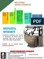 condicionamiento operante 2.pptx