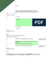 116540413-Evaluacio-de-Biologia.docx