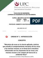 1.- Mecánica de Rocas-UPC -2017_1.pdf