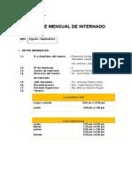 Informe-Mensual-de-internado-AGOSTO-SETIEMBRE.docx