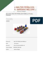 Colegio WALTER PEÑALOZA RAMELLAdeyanela.docx