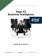 SX302-Safe X3 BI v5