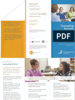 Rc i Therapy Brochure