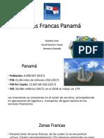 Zonas Francas Panamá final