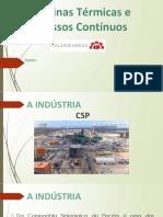 Máquinas Térmicas e Processos Contínuos.pptx