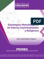 r_guia3.pdf