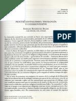 v1n0a10.pdf