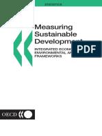 Measuring Sustainable Development.pdf