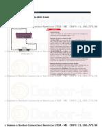 man06.pdf