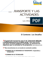 Demanda_Manheim2(1).pdf