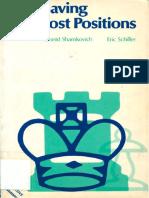 Saving_Lost_Positions_Shamkovich.pdf