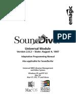 emagic_apple_sounddiver_programming_manual.pdf