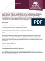askivy-article-list-of-competency-interview-questions.pdf