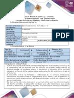 Guía de Actividades y Rúbrica de Evaluación - Fase 4 - Focalización de Ejes Curriculares (1)