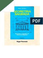 Geometria Sagrada - Nigel Pennick.pdf