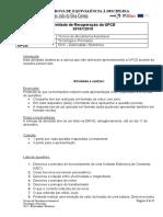 modulo recuperaçao.pdf